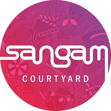 Sangam Theatres Pvt. Ltd
